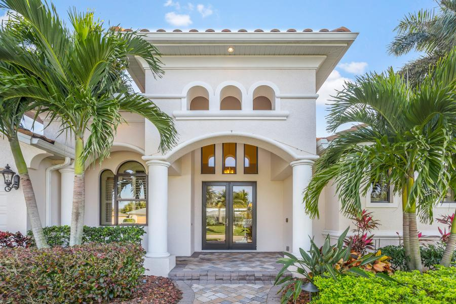 2202 SW 51st St Cape Coral FL-print-001-19-BLISS ON ETERNITY  Exterior-4200x2800-300dpi