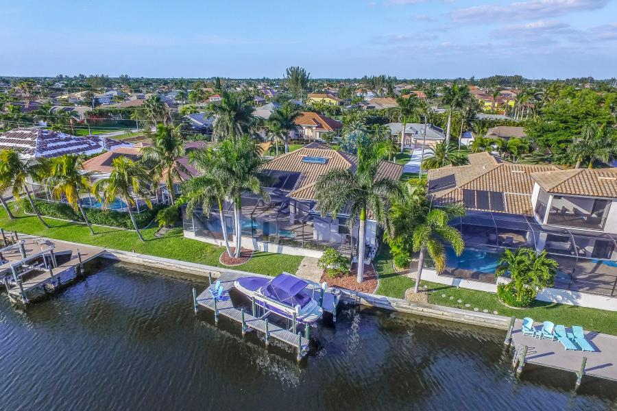 2202 SW 51st St Cape Coral FL-print-003-2-BLISS ON ETERNITY  Gulf Access-4000x3000-300dpi