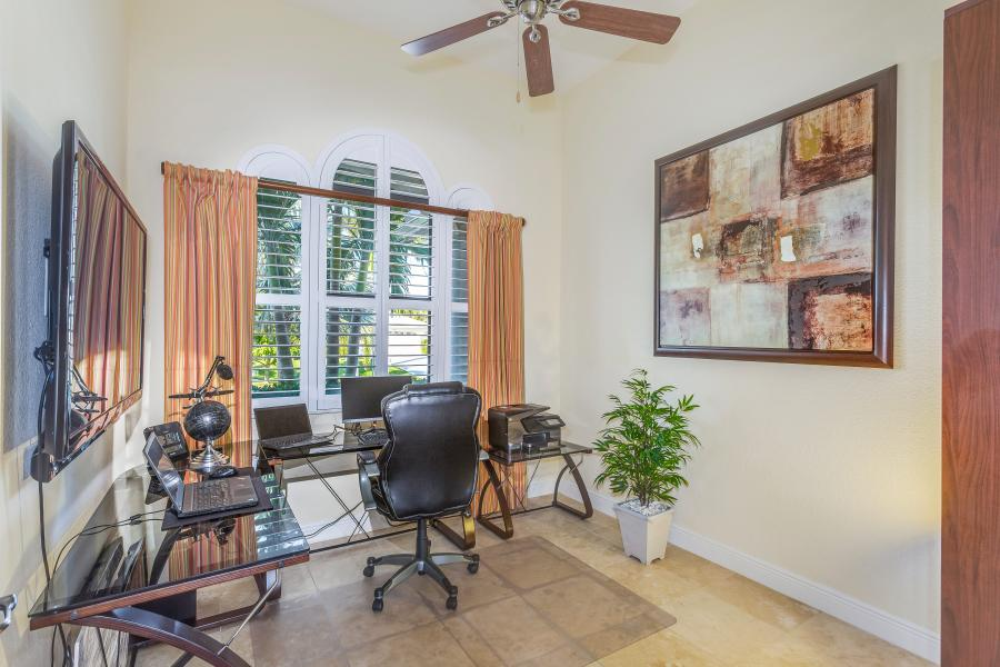 2202 SW 51st St Cape Coral FL-print-005-30-BLISS ON ETERNITY  Den-4200x2800-300dpi