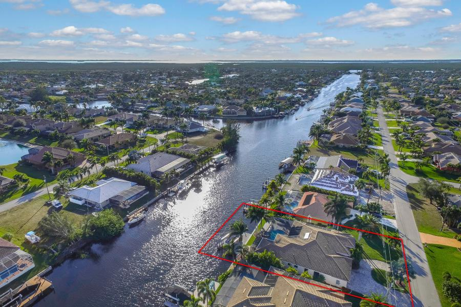2202 SW 51st St Cape Coral FL-print-010-5-BLISS ON ETERNITY  Southern-4000x3000-300dpi
