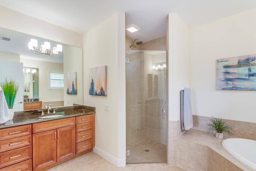 2202 SW 51st St Cape Coral FL-print-016-29-BLISS ON ETERNITY  Master Bath-4200x2800-300dpi