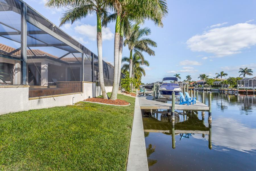 2202 SW 51st St Cape Coral FL-print-028-22-BLISS ON ETERNITY  Landscape-4200x2800-300dpi