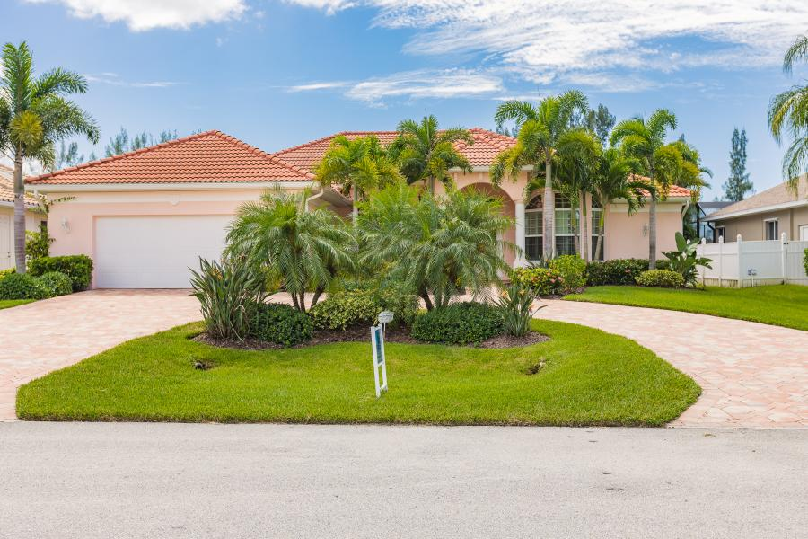 Smaller Size 002 - 2702 SW 38th Terrace Cape Coral FL 33914