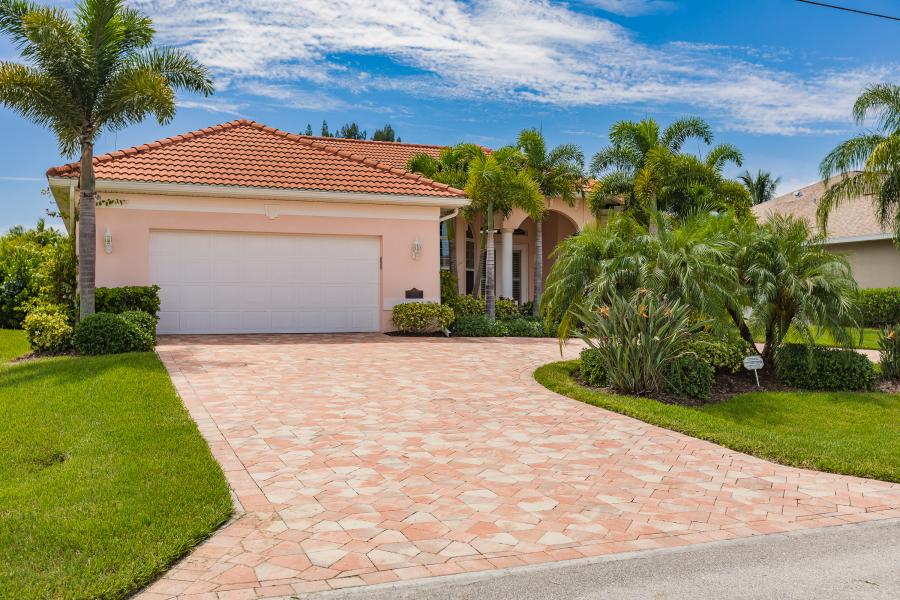 Smaller Size 003 - 2702 SW 38th Terrace Cape Coral FL 33914