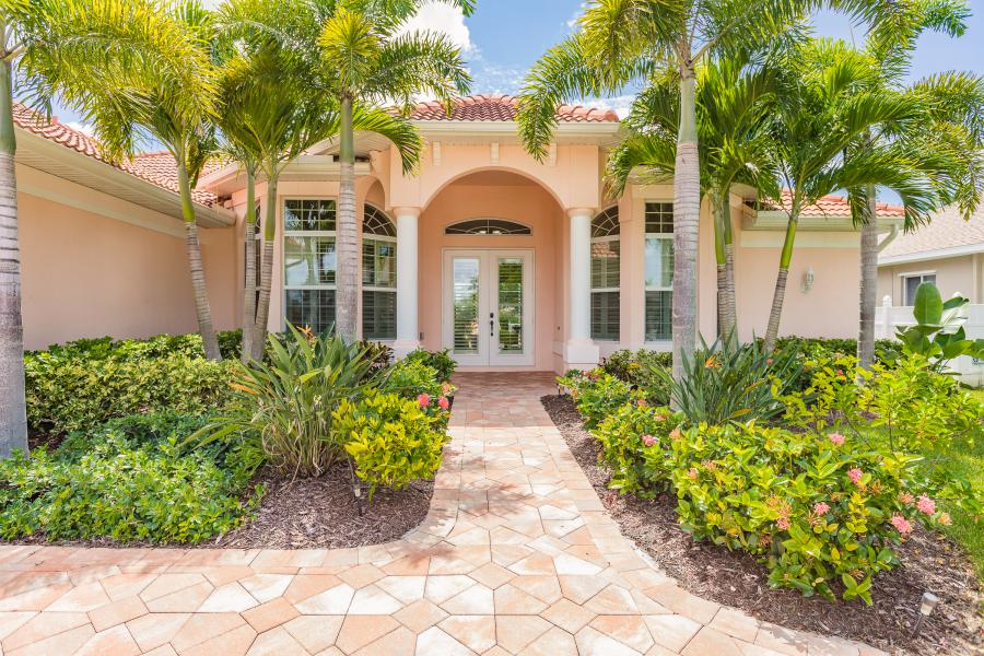Smaller Size 004 - 2702 SW 38th Terrace Cape Coral FL 33914