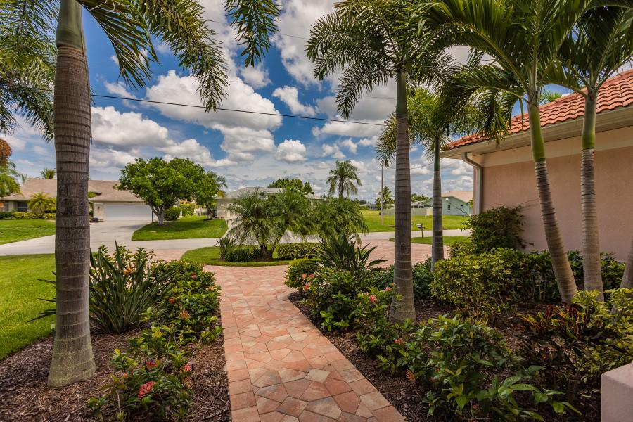 Smaller Size 006 - 2702 SW 38th Terrace Cape Coral FL 33914