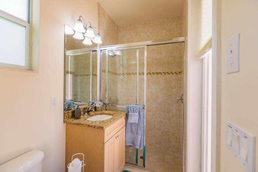 Smaller Size 022 - 2702 SW 38th Terrace Cape Coral FL 33914