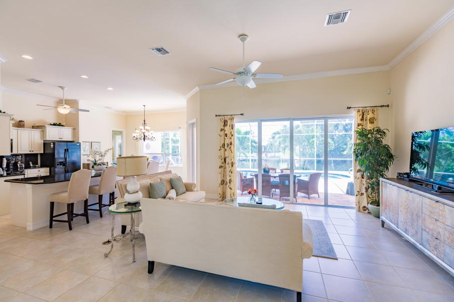 Smaller Size 030 - 2702 SW 38th Terrace Cape Coral FL 33914