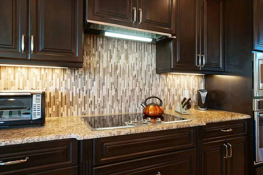 villa key largo lucia ferienh user in cape coral. Black Bedroom Furniture Sets. Home Design Ideas