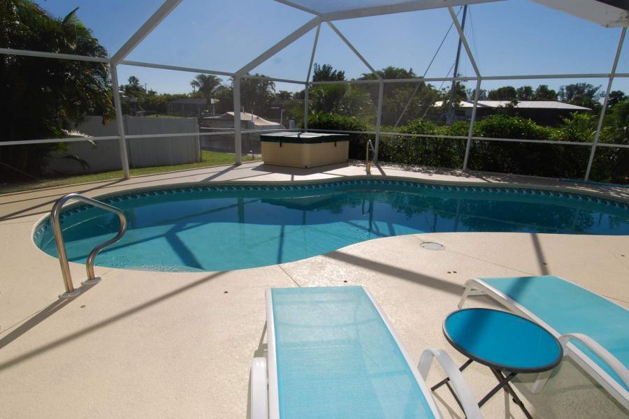 Cape-Coral-vacation-rentals-Elvenar_250997