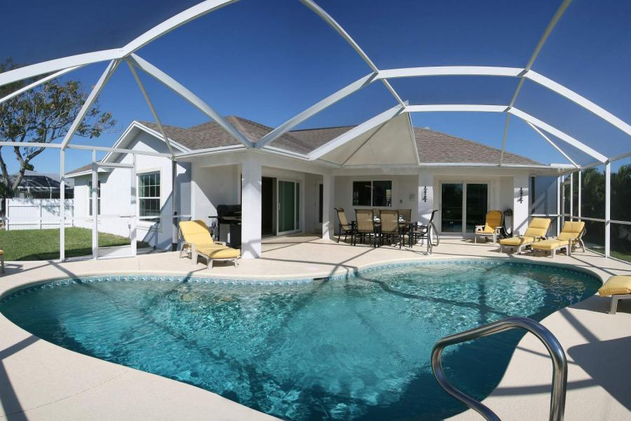 Cape-Coral-vacation-rentals-Elvenar_250998
