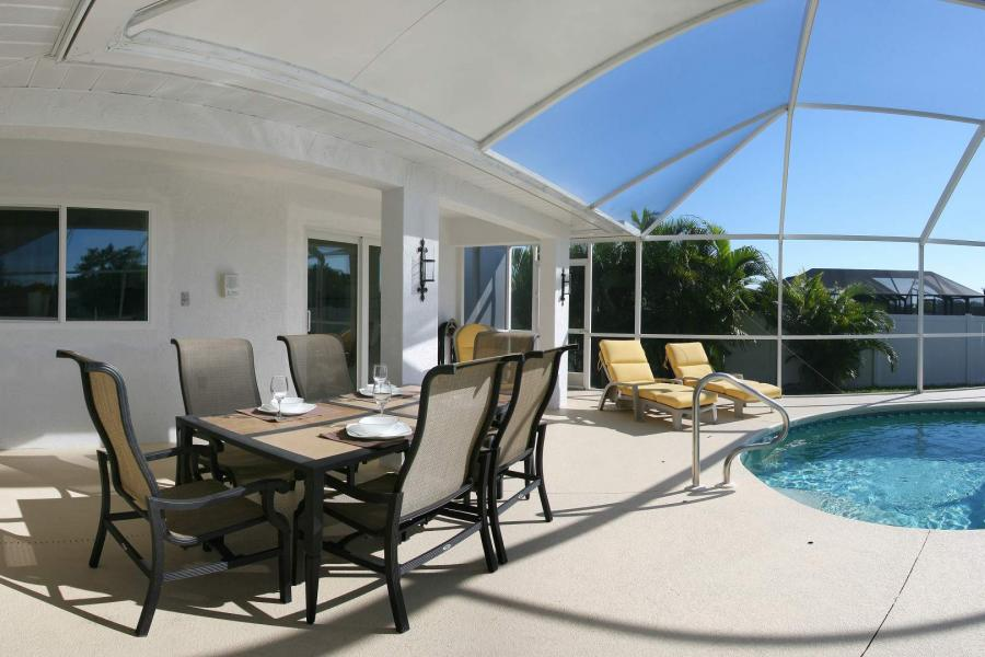 Cape-Coral-vacation-rentals-Elvenar_251000