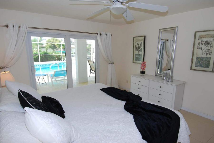 Cape-Coral-vacation-rentals-Elvenar_251017