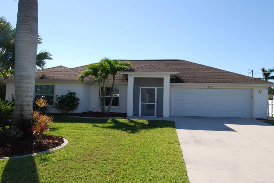 Cape-Coral-vacation-rentals-Elvenar_251020