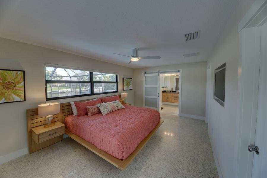 web1280-Lawrence-Residence-02828