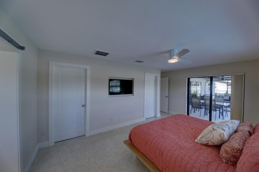 web1280-Lawrence-Residence-03333