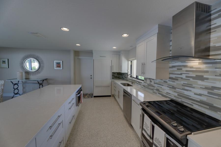 web1280-Lawrence-Residence-03838