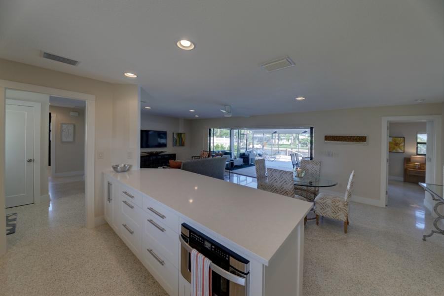 web1280-Lawrence-Residence-03939