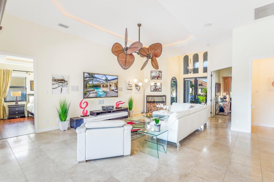 2202 SW 51st St Cape Coral FL-print-007-33-BLISS ON ETERNITY  Living Room-4200x2800-300dpi
