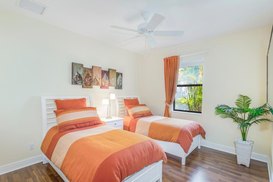 2202 SW 51st St Cape Coral FL-print-011-7-BLISS ON ETERNITY  Bedroom 3-4200x2800-300dpi