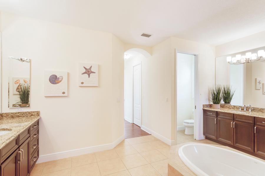 2202 SW 51st St Cape Coral FL-print-022-25-BLISS ON ETERNITY  Master Bath-4200x2800-300dpi