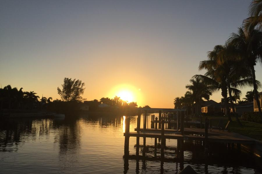 2202 SW 51st St Cape Coral FL-print-031-31-BLISS ON ETERNITY-3264x2448-300dpi